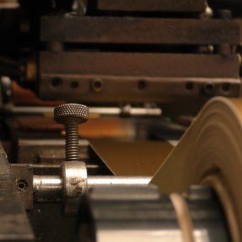 print finishing options